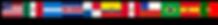 BANDERAS HORIZONTAL WEB.png