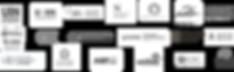 clientes legacy web V05.png
