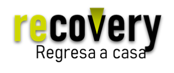recovery logo.png