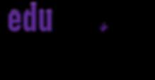 edu mkt logo.png