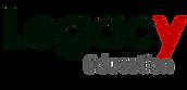 logo negro legacy.png