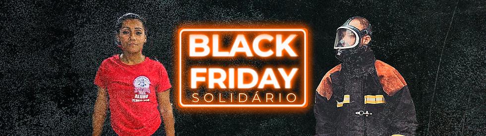 Black-Friday-Solidário-capa1.png