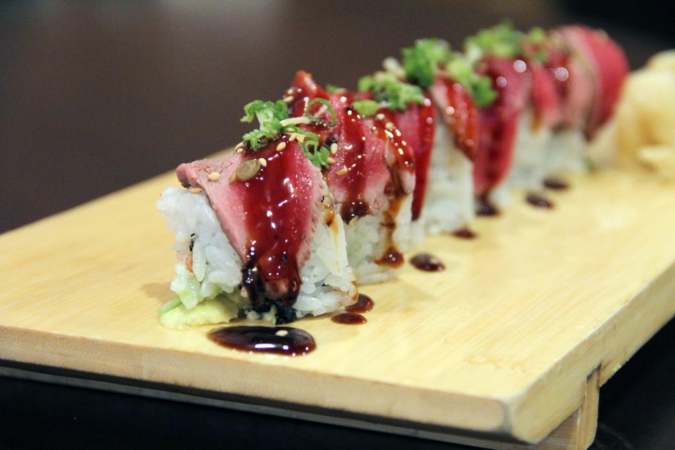 sushi_04.png