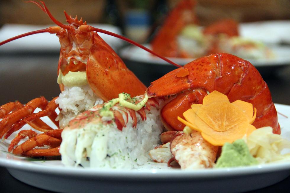 lobster_01.png