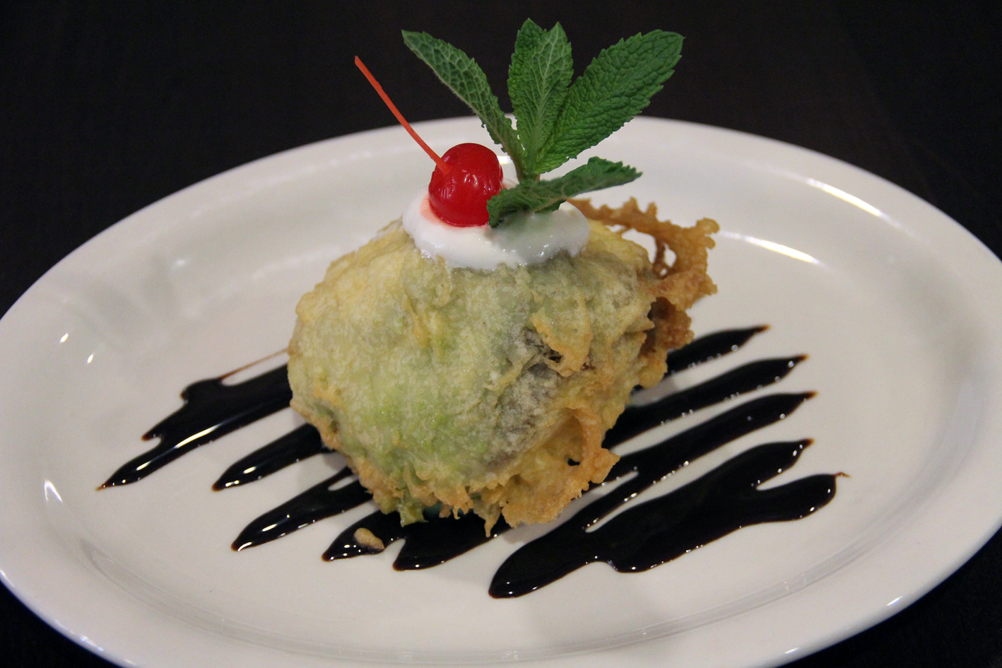 dessert_02.png