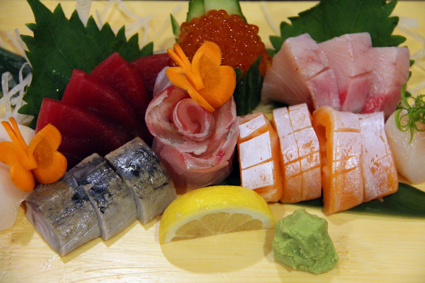 sashimi_02.png