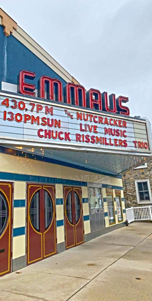 Emmaus Theatre Lights.png