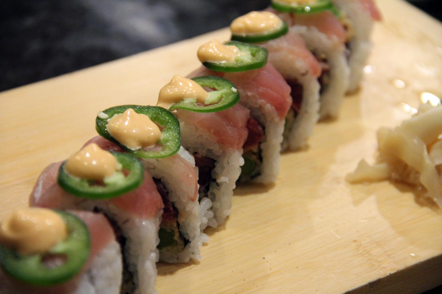 sushi_03.png