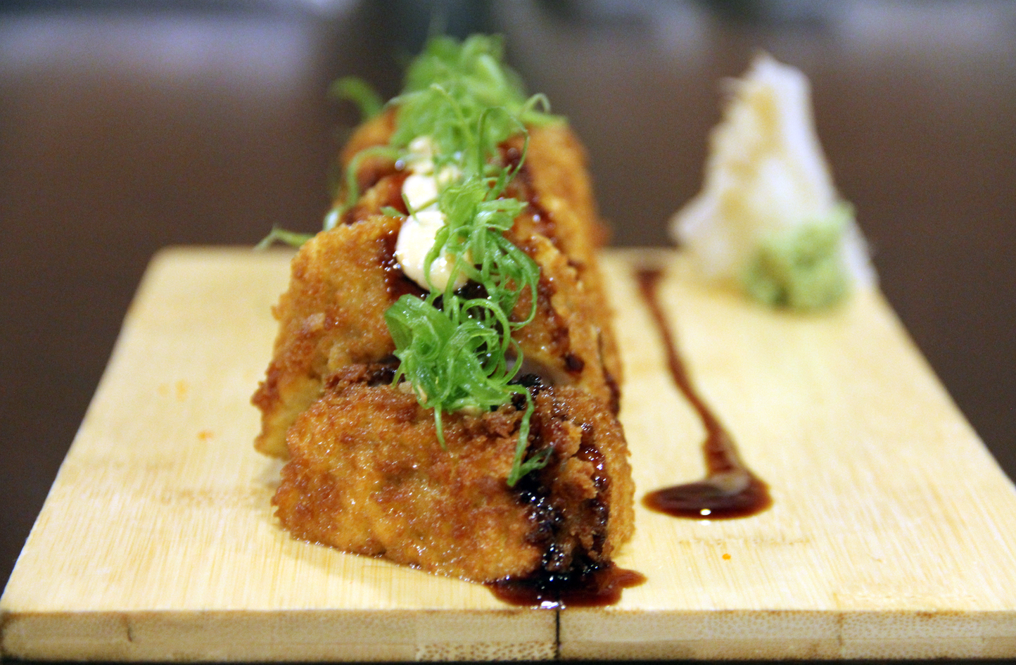sushi_06.png