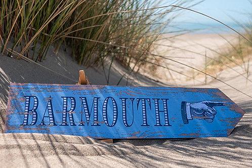 Barmouth This Way