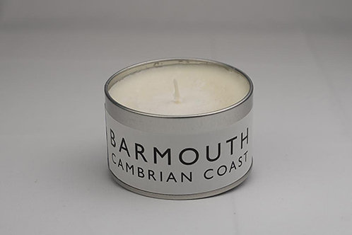 Barmouth Cambrian Candle