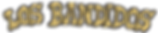 Logo-losbandidos-texte_transparent_colou