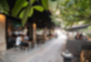 terrasse_CALAMAR_01.jpg