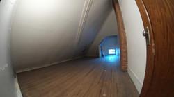 23 Storage 3rd floor