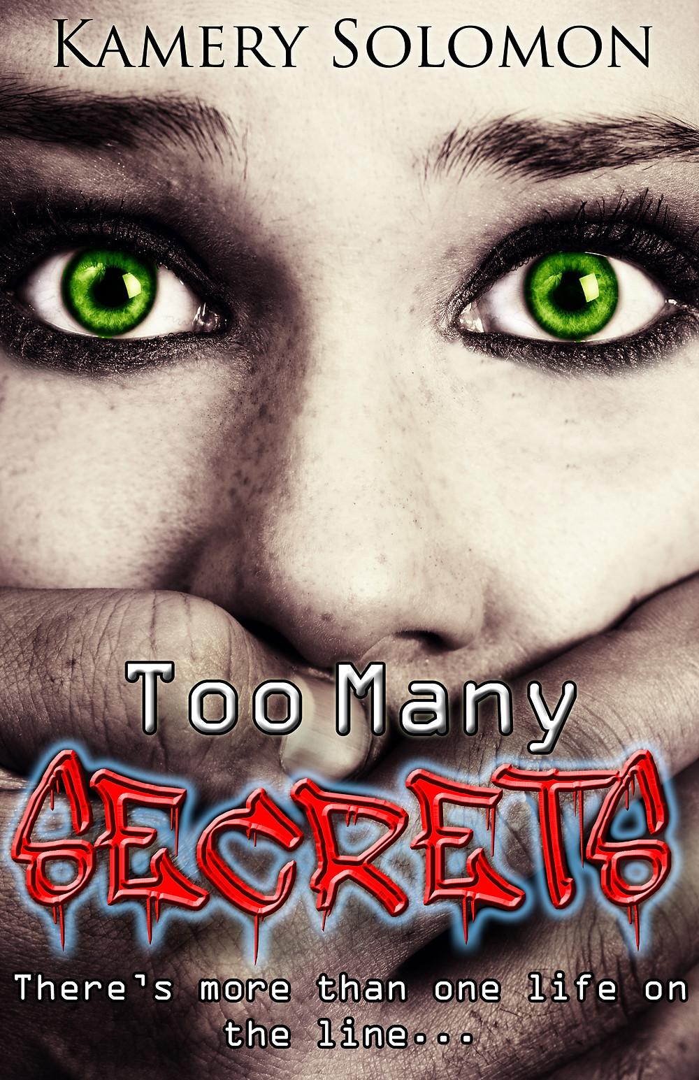Too Many Secrets copy.jpg