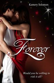 Forever: A Sweet Romance Novella