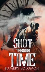 Shot Through Time