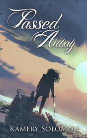 Passed Away (The Swept Away Saga #6)