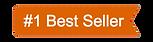 bestseller banner.png