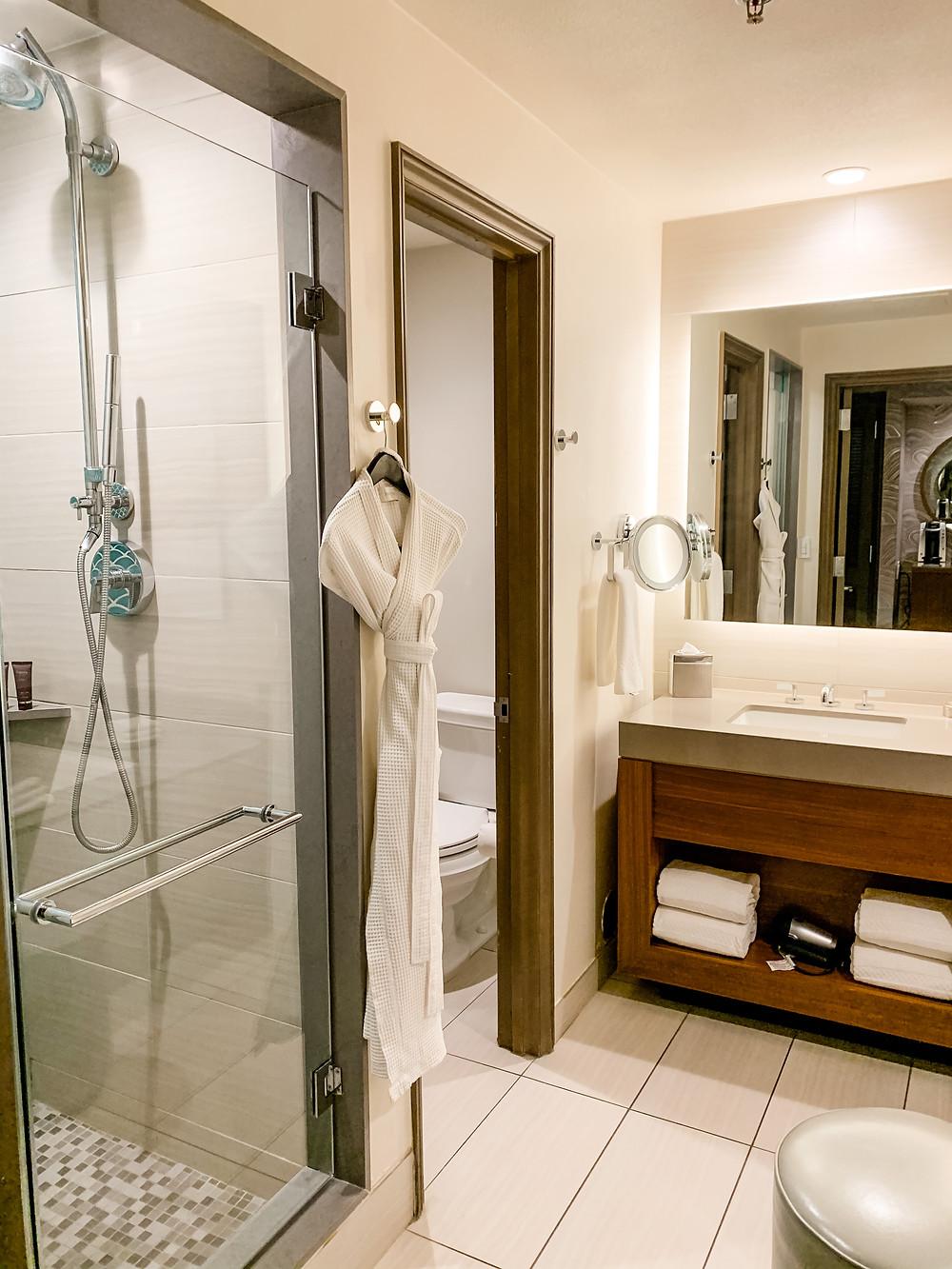 The Phoenician Resort Scottsdale Arizona Casita Room