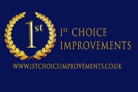 1st Choice FB Header.jpg