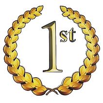 1st choice logo PNG.png
