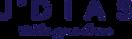 Jdiasmain_logo.png