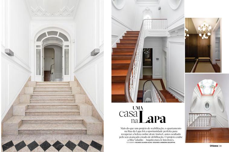 Urbana-83_casa-Rita-Valadao-1.jpg
