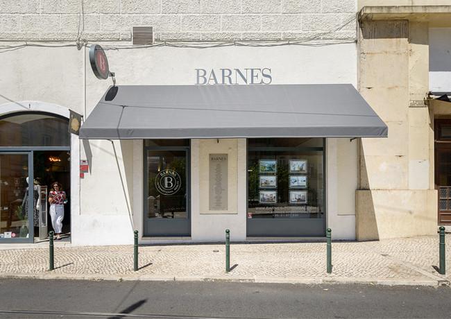 Barnes 10 – Rita Valadão