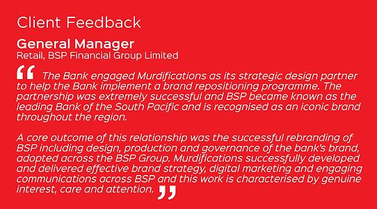 Client-Feedback-BSP.png