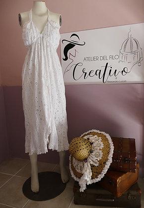 Ancilla Bis Dress