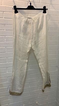 Pantalone Serafino
