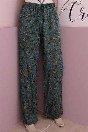 Pantalone Jeranto