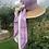 Thumbnail: Cappelli in paglia con passamanerie e pizzi