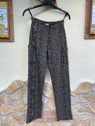 Pantalone Antero