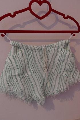 Shorts Tevere