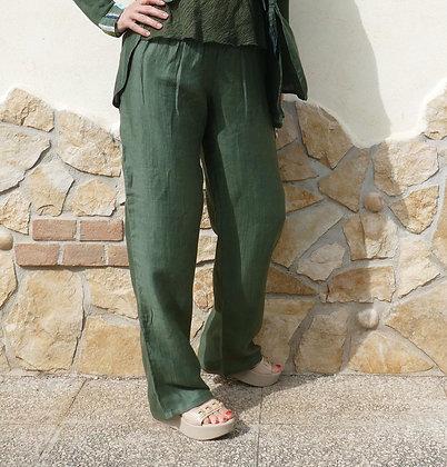 Pantalone Remigio