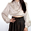 Thumbnail: Camicia Perla