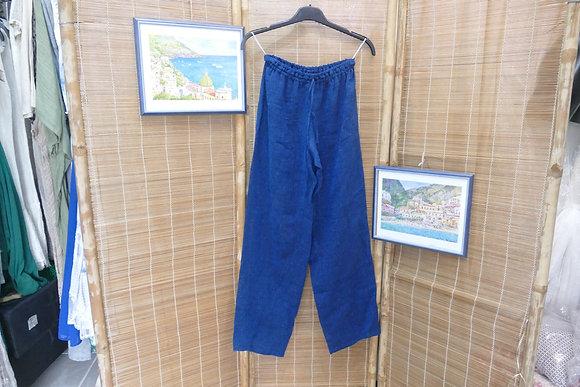 Pantalone Oceano