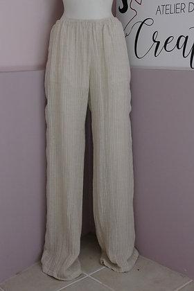 Pants Irene