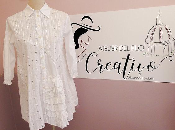 Camicia Provence bis.
