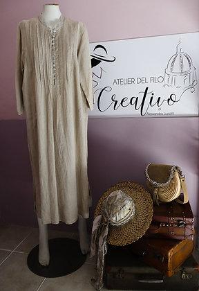 Milva Dress