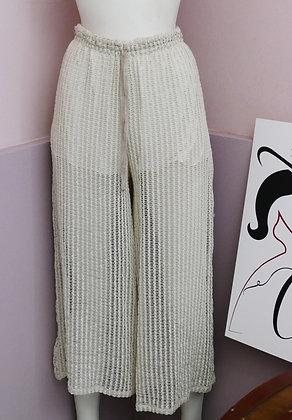 Pantalone Veronica