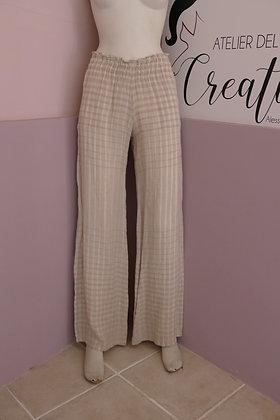 Pantalone Nerano