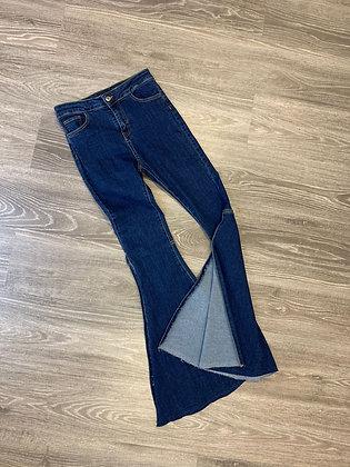 Pantalone Shakira