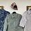 Thumbnail: Camicia Norcia