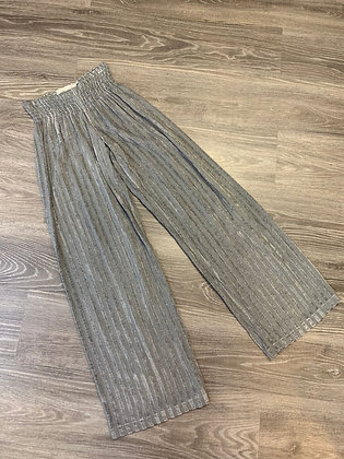 Pantalone Cirro