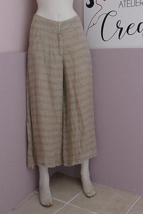 Pants Amarena