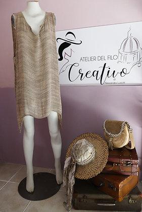 Eagle  Petticoat
