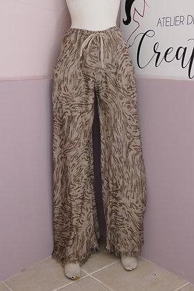 Pantalone Gufo